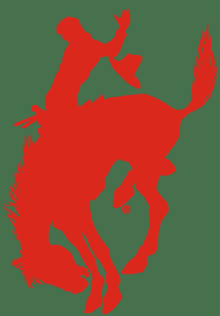 Pendleton-Bulls-Eye-Logo-1-714x1024