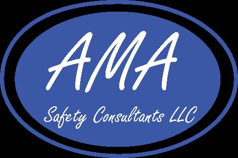amasafety-logo