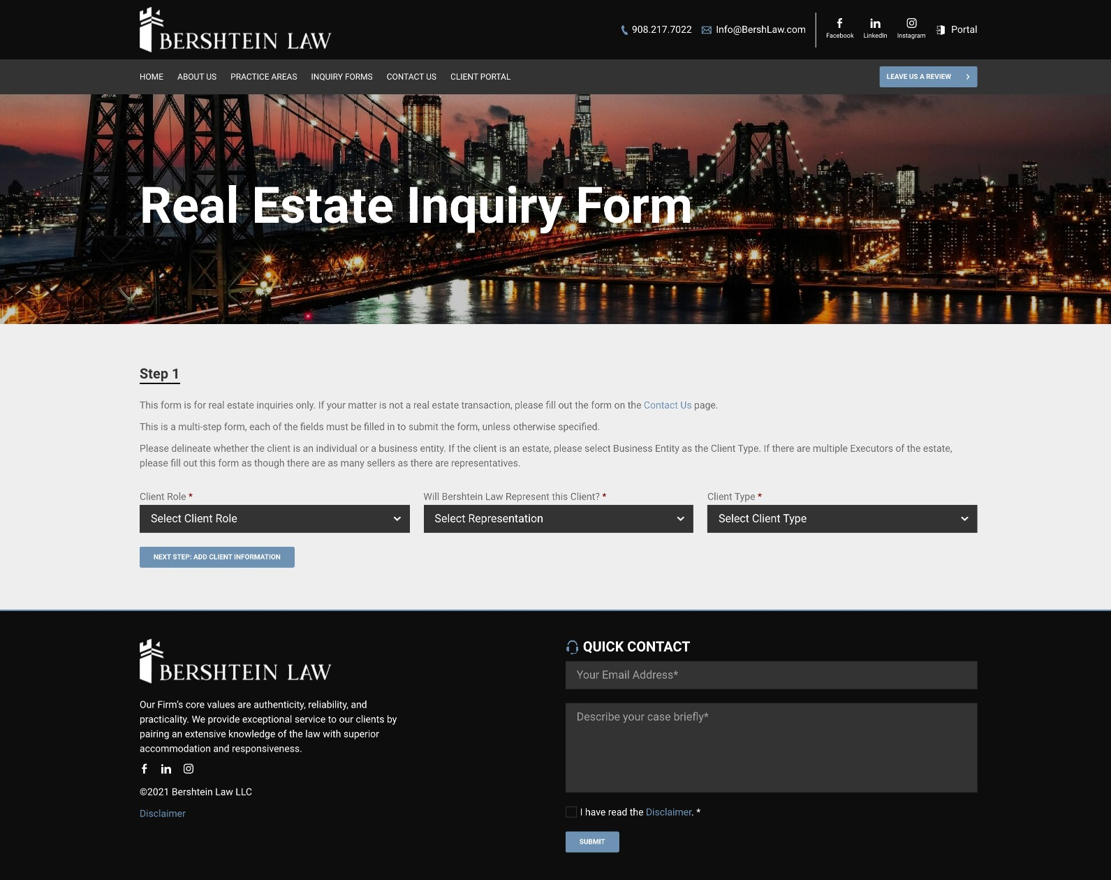 bershlaw-inquiry-form (1) (1)