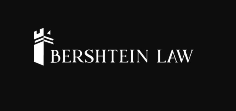 bershlaw-logo