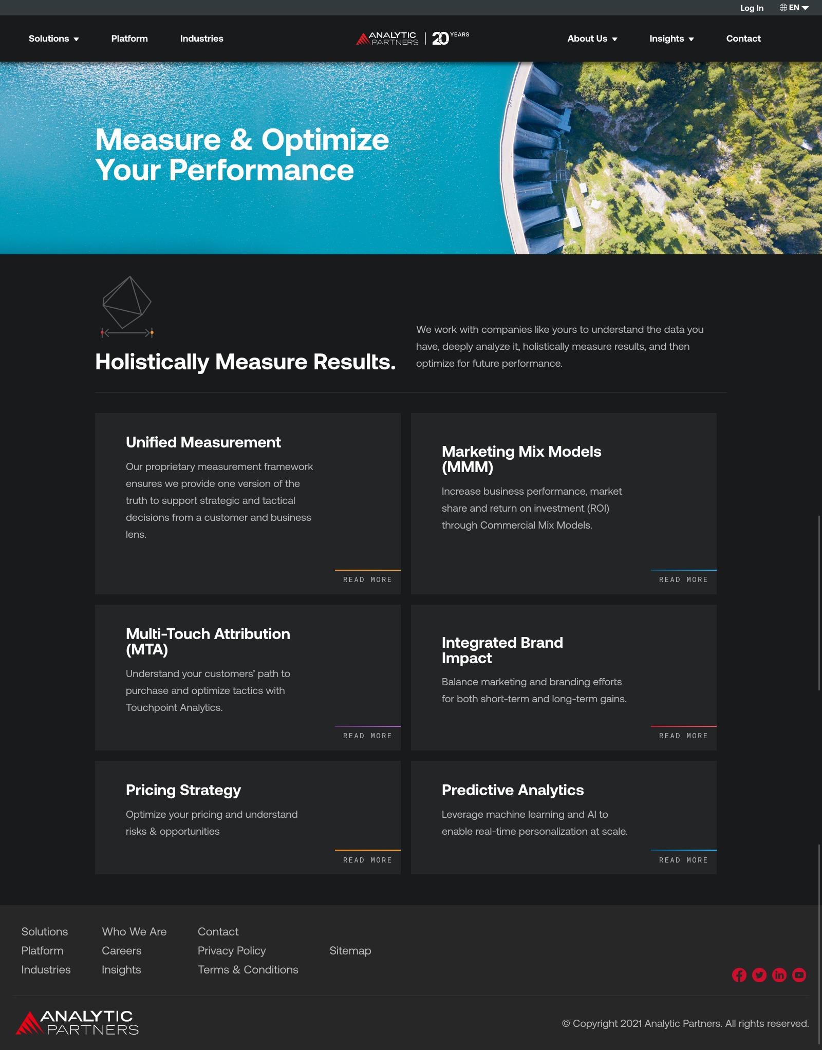 screencapture-analyticpartners-measure-optimize-2021-05-23-19_22_43 (1)