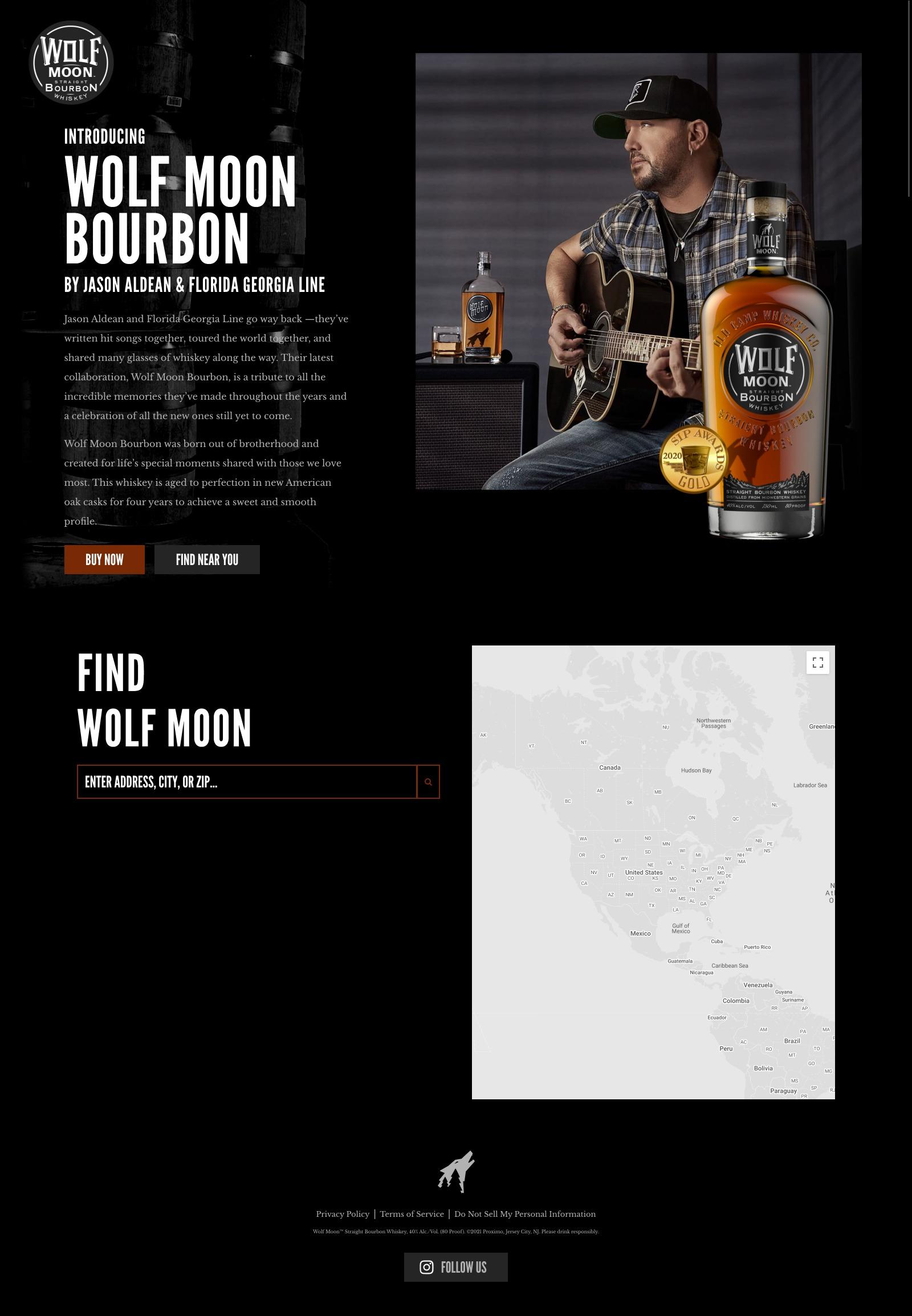 wolfmoon-bourbon